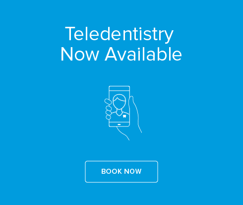 Teledentistry Now Available - Midtown Modern Dental Group